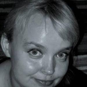 Małgorzata Wikłacz