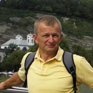 ireneusz Gruszka