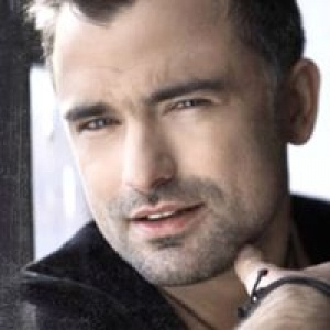 Michal Rudas