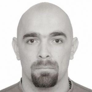 Łukasz Szendrak