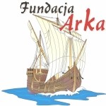 Fundacja ARKA