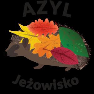 Azyl Jeżowisko