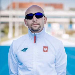 Marcin Grabiński