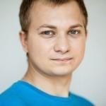 Wojciech Szymański