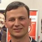 Tomasz Wierzba