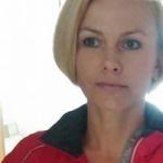 Monika Synakowska