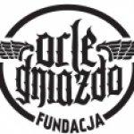 Fundacja Orle Gniazdo