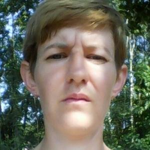 Agnieszka Horosz