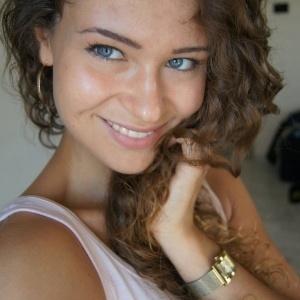 Kamila Pawlicka