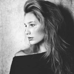 Natalia Mokrzycka