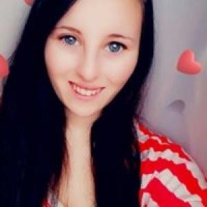 Kamila Kozłowska