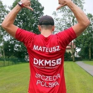 Mateusz Kosiński