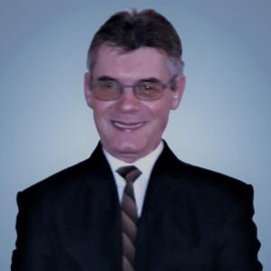 Leszek Grycak