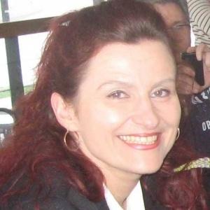 Małgorzata Felger