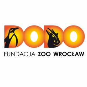Fundacja Zoo Wrocław - DODO