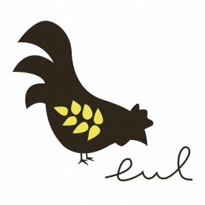 Stowarzyszenie Ekologiczno-Kulturalne ZIARNO