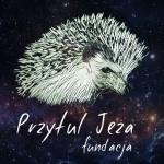 Fundacja Przytul Jeża