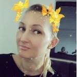 Marta Krygier