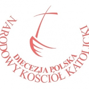 Narodowy Kościół Katolicki Diecezja Polska