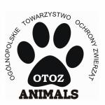 OTOZ Animals Inspektorat Gorzów Wlkp.
