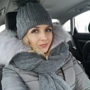 Sylwia Ficek
