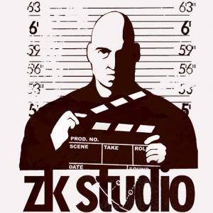 ZK Studio Sp. z o.o.