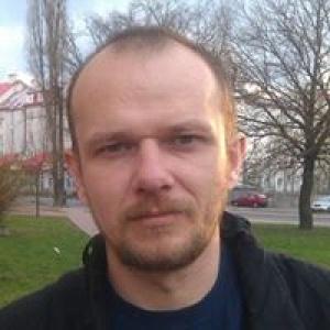 Adam Kanicki