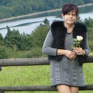 Jadwiga Rybinska