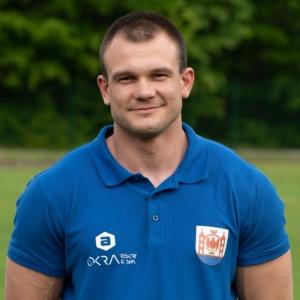 Tomasz Walkiewicz