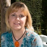 Dorota Orlik-Lisek