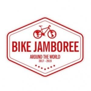 Fundacja Światowe Jamboree