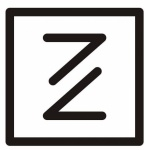 Komitet Rodzicielski IN Przy V Liceum Szarych Szeregów w Bydgoszczy