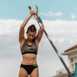 Agnieszka Kaszuba