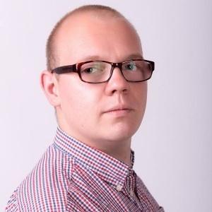 Paweł Żurek