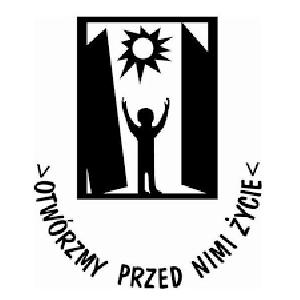 Polskie Stowarzyszenie na rzecz Osób z Niepełnosprawnością Intelektualną Koło w Bytomiu