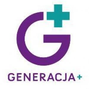 Misja Generacja Plus
