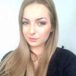 Kamila Waśkiewicz