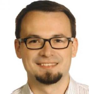 Jakub Hobler