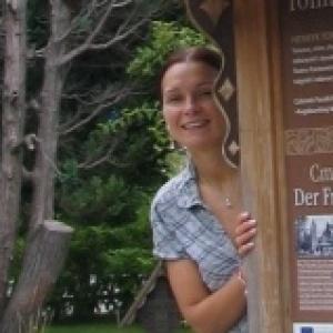 Anna Piotrkowicz