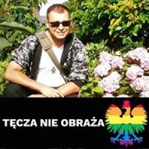 Lech Niewiński
