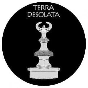Fundacja Terra Desolata