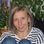 Magdalena Starszak