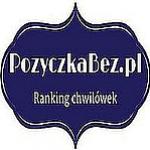 Pozyczkabez.pl Ranking chwilówek