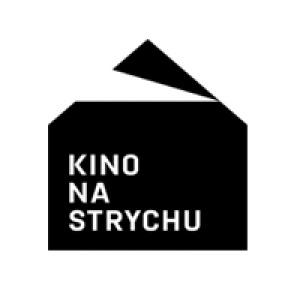 Stowarzyszenie Kino Na Strychu