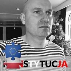 Krzysztof Skwara