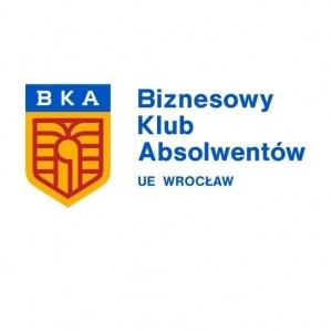 Stowarzyszenie Biznesowy Klub Absolwentów Uniwersytetu Ekonomicznego we  Wrocławiu