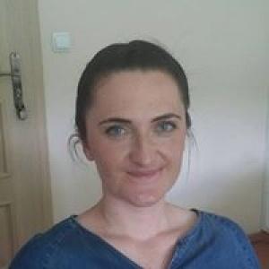 Justyna Raźniewska