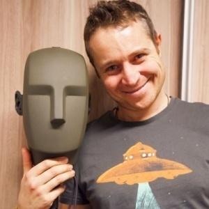 Maciej Uniatowicz