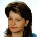 Iwona Niemczynowska