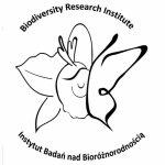 Instytut Badań nad Bioróżnorodnością